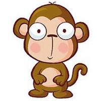 Характеристики людей, рожденных в год обезьяны: мужчин, женщин, детей