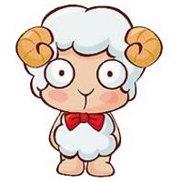 гороскоп для козы овцы на 2015 год
